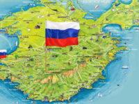 Крим се готви за първи избори в Русия
