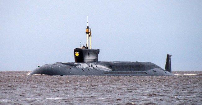 В САЩ посочиха най-опасното оръжие на руския флот