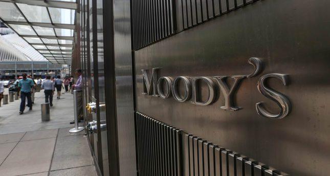 Moody's повиши кредитния рейтинг на Русия