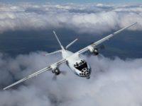 """Русия и Турция се договориха за полет в рамките на """"Открито небе"""""""
