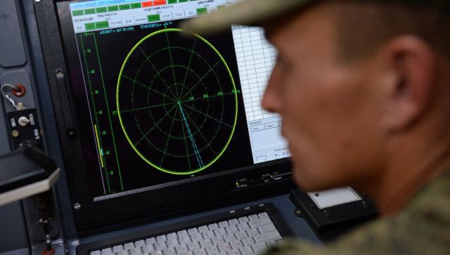 Русия е изпитала радиоелектронно оръжие, което няма аналози в света