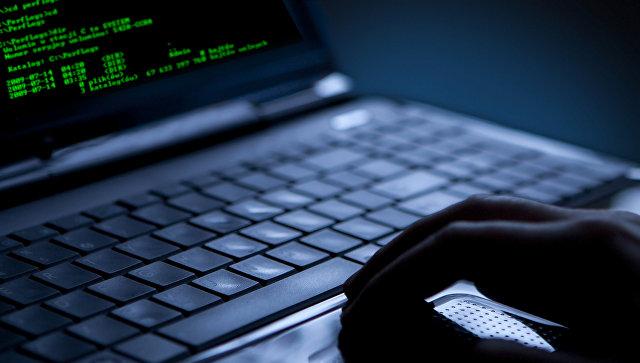 """Русия обясни защо САЩ нагнетяват емоциите около """"руските хакери"""""""