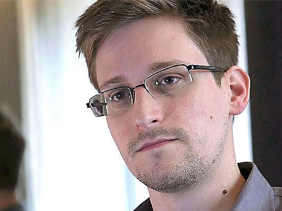 Руският посланик в САЩ обясни защо Москва няма да предаде Сноудън