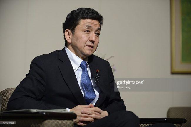 Япония може да се съгласи Русия да й върне само два Курилски острова