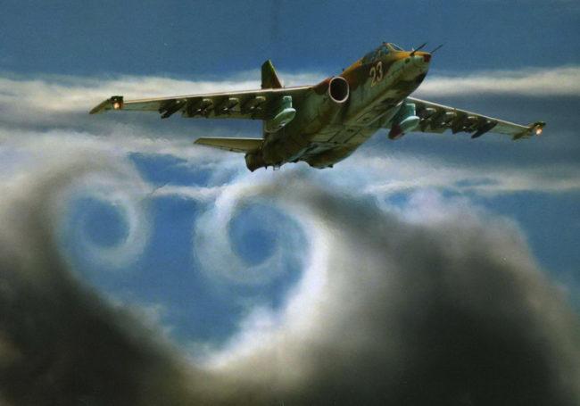 """NATIONAL INTEREST: """"Летящите танкове"""" на Русия се сражават чудовищно добре"""