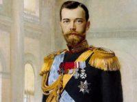 На 30 октомври през 1905 година император Николай II обявява с указ първата конституция на Русия, с която се създава парламента наречен – Дума