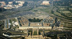 САЩ няма да водят война с Русия