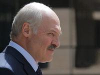 Лукашенко призова да се поправят грешките на Съветския съюз