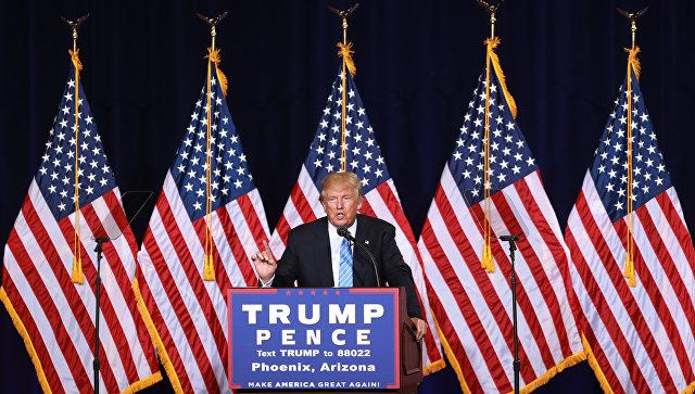 Тръмп обяви, че в най-скоро време ще се обади на Путин