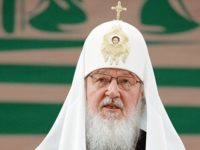 Фото© РИА Новости. Сергей Пятаков