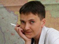 От Украйна призовават Тръмп да застане на тяхна страна в конфликта с Русия