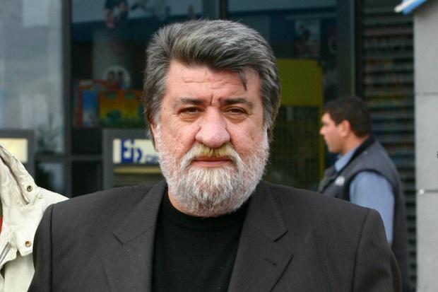 Министърът в оставка Вежди Рашидов заминава на кратко работно еднодневно посещение в Русия