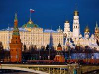 Politico: Кремъл удържа политическа победа от Франция и България до САЩ