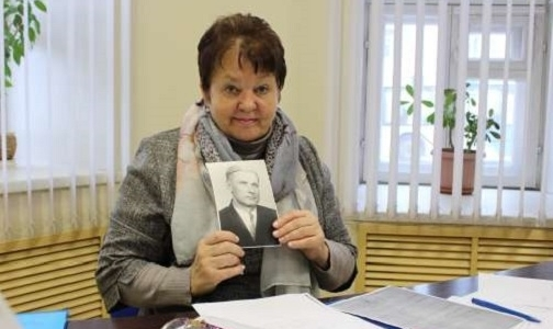 Ветеран от Владимир завеща 1,9 милиона рубли на родилен дом