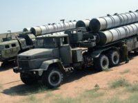 Русия и Иран водят преговори за сделка за  10 милиарда долара