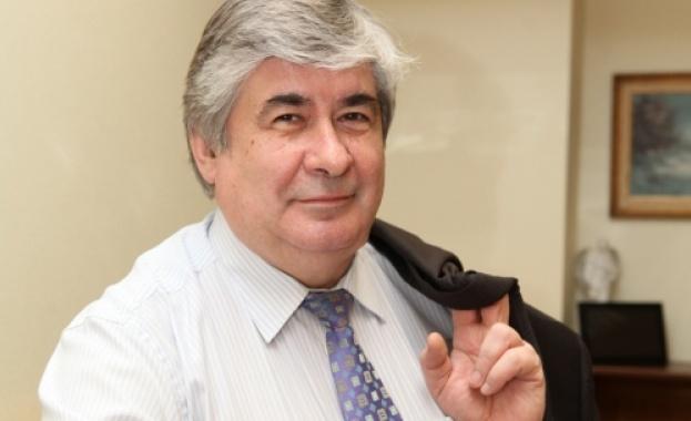 Посланикът на Русия посети Варна