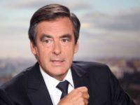Франсоа Фийон спечели първичните избори на десницата за президент на Франция