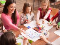 Какви са различните методи на преподаване по света?