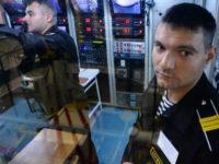 Руското МО ще наблюдава чужди кораби с помощта на робот от дъното на океана