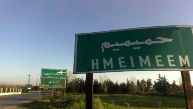Русия изпраща чеченски спецчасти в Сирия
