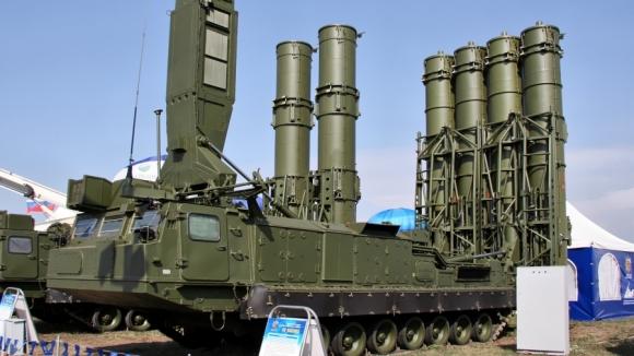 Русия ще задейства ПВО при заплаха от украински ракети