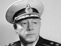 Адмирал Николай Кузнецов (1904-1974).