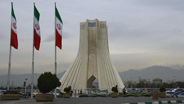 Русия и Иран подписаха споразумение за 2,5 млрд.долара в електроенергетиката