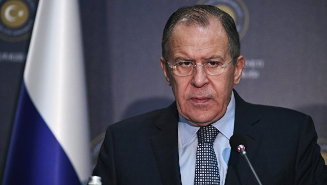 Лавров: САЩ отложиха консултациите за Алепо