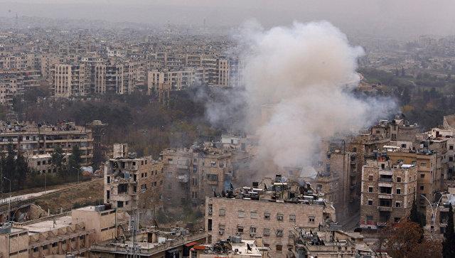 В Алепо е убит руски полковник