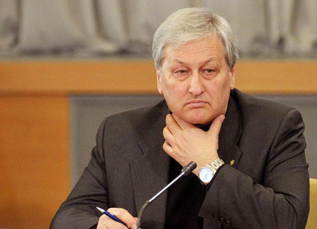 Леонид Решетников: Корнелия Нинова се поддаде на провокация, измислена отвън