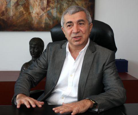 Васил Василев: Министър Даниел Митов е долен лъжец! Вкара ни в огромен международен скандал!