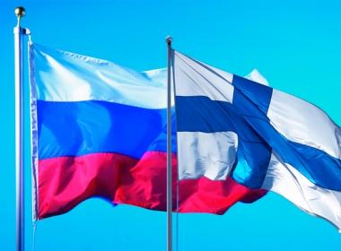 Финландия прекратява  икономическите санкции по отношение на Русия