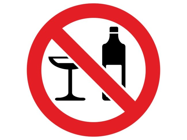 77% от руснаците искат да не се продава алкохол на ненавършили 21