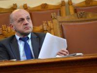 """Дончев: Русия може да купи АЕЦ """"Белене"""", ако предложи добра цена"""