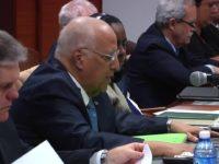 Русия и Куба подписаха договор за отбранително сътрудничество