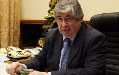 ВИДЕО: Руският посланик поздрави българите за Коледа и Нова година
