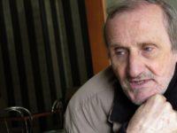 Политологът Валентин Вацев: Опитът да ни въвлекат във война с Русия е безумен