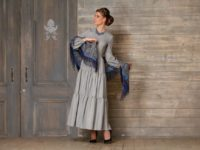 В Москва отвори първият магазин за православно облекло