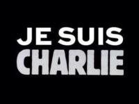 """""""Шарли Ебдо"""" отрази с карикатура катастрофата на Ту-154"""