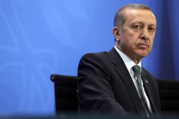 Ердоган и Путин заедно ще търсят решение за конфликта в Сирия