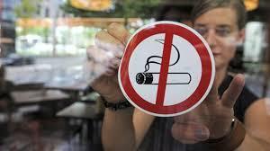 Русия с драстичен план срещу тютюнопушенето
