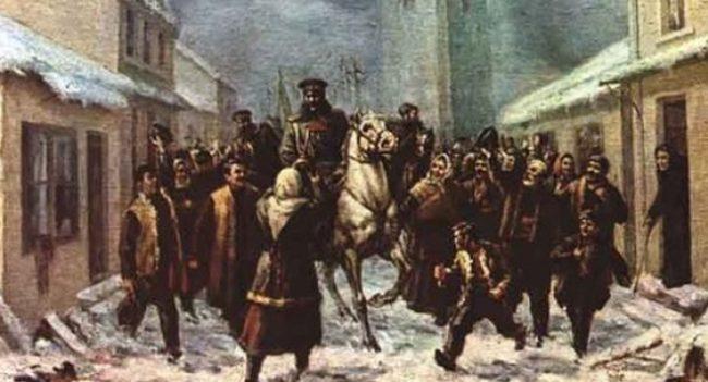 139 години от Освобождението на София