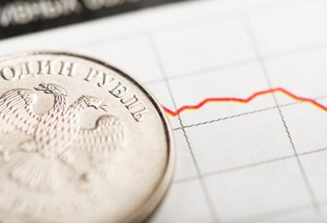 Forbes: Русия се превръща в голям магнит за пари