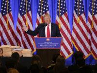 Противоречиви съобщения в медиите за срещата между Путин и Тръмп