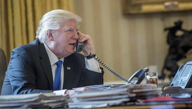 Разговорът между Путин и Тръмп: нов тон и нови надежди
