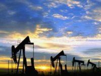 В Русия са открити 40 нефтогазови находища през 2016 г.