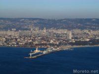 Варна изпраща туристически представител в Москва и Киев