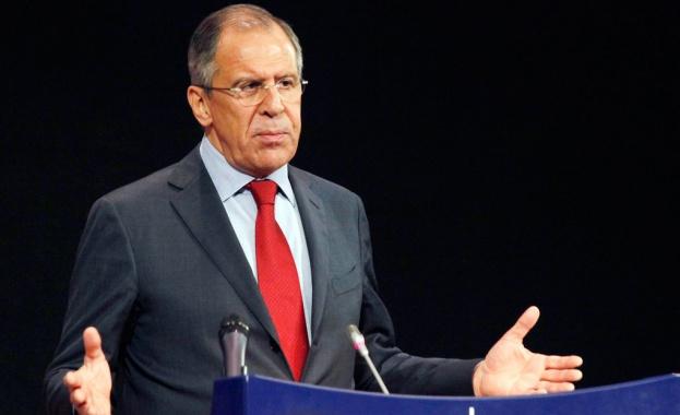Отложиха преговорите за Сирия в Женева за края на февруари