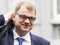 Финландия готова да организира Арктически съвет с Путин и Тръмп