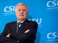 Хорст Зеехофер: Санкциите срещу Русия трябва да бъдат вдигнати още тази година